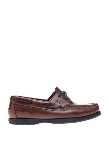 Dexter Ayakkabı Taba